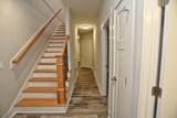 1508 Mackerel Lane - Photo 59