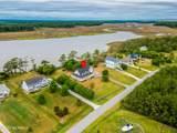 405 Pelican Harbor Road - Photo 46