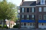 1780 Queen Anne Street - Photo 1