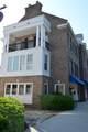 1780 Queen Anne Street - Photo 2