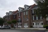 1780 Queen Anne Street - Photo 35