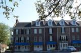 1780 Queen Anne Street - Photo 5