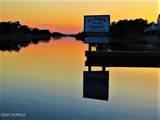 2762 Long Bay Drive - Photo 22