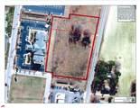 5442 Lamm Road - Photo 1