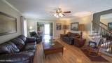 2625 Chauncey Town Road - Photo 11