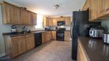 2625 Chauncey Town Road - Photo 13