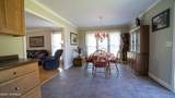2625 Chauncey Town Road - Photo 14