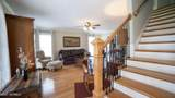 2625 Chauncey Town Road - Photo 15