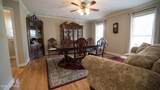 2625 Chauncey Town Road - Photo 18