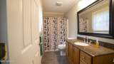 2625 Chauncey Town Road - Photo 19