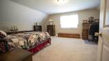 2625 Chauncey Town Road - Photo 20