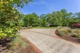 320 Olde Point Loop - Photo 20