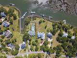 320 Olde Point Loop - Photo 5