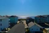 903 Carolina Beach Avenue - Photo 3