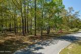 1738 Little Shallotte River Drive - Photo 45