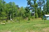 8131 Old River Road - Photo 30