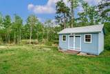 8131 Old River Road - Photo 36