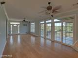 7205 Canal Drive - Photo 6