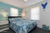 2919 Beach Drive - Photo 13