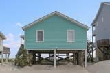 2919 Beach Drive - Photo 2