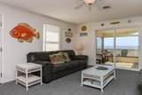 2919 Beach Drive - Photo 3