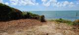 1476 Island Road - Photo 6