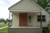 1305 Bray Avenue - Photo 2