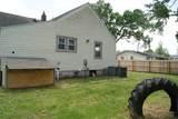 1305 Bray Avenue - Photo 3