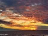 1000 Caswell Beach Road - Photo 41