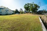 8730 Emerald Plantation Road - Photo 16