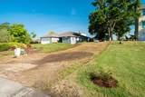 8730 Emerald Plantation Road - Photo 17