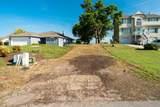 8730 Emerald Plantation Road - Photo 18