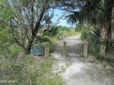 34 Cape Creek Road - Photo 13