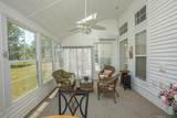997 Meadowlands Trail - Photo 41