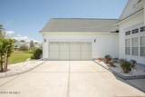 997 Meadowlands Trail - Photo 47
