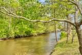 109 Wildlife Trail - Photo 13