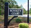 541 Royalty Court - Photo 7