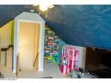 220 Lafollette Drive - Photo 17