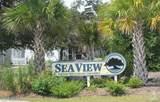 2831 Sea Vista Drive - Photo 48