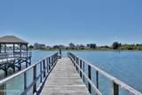 2831 Sea Vista Drive - Photo 50