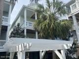 116 Coastal Cay - Photo 6