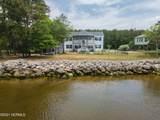 169 Creek Road - Photo 2