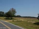 00 Homer Nance Road - Photo 1