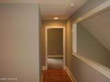 6903 Persimmon Place - Photo 24