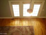 6903 Persimmon Place - Photo 25