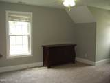 6903 Persimmon Place - Photo 26