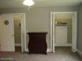 6903 Persimmon Place - Photo 27