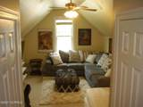 6903 Persimmon Place - Photo 32