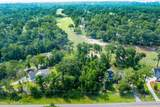 Lot 4 Olde Point/Country Club Road - Photo 2