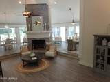 1542 Corcus Ferry Road - Photo 10